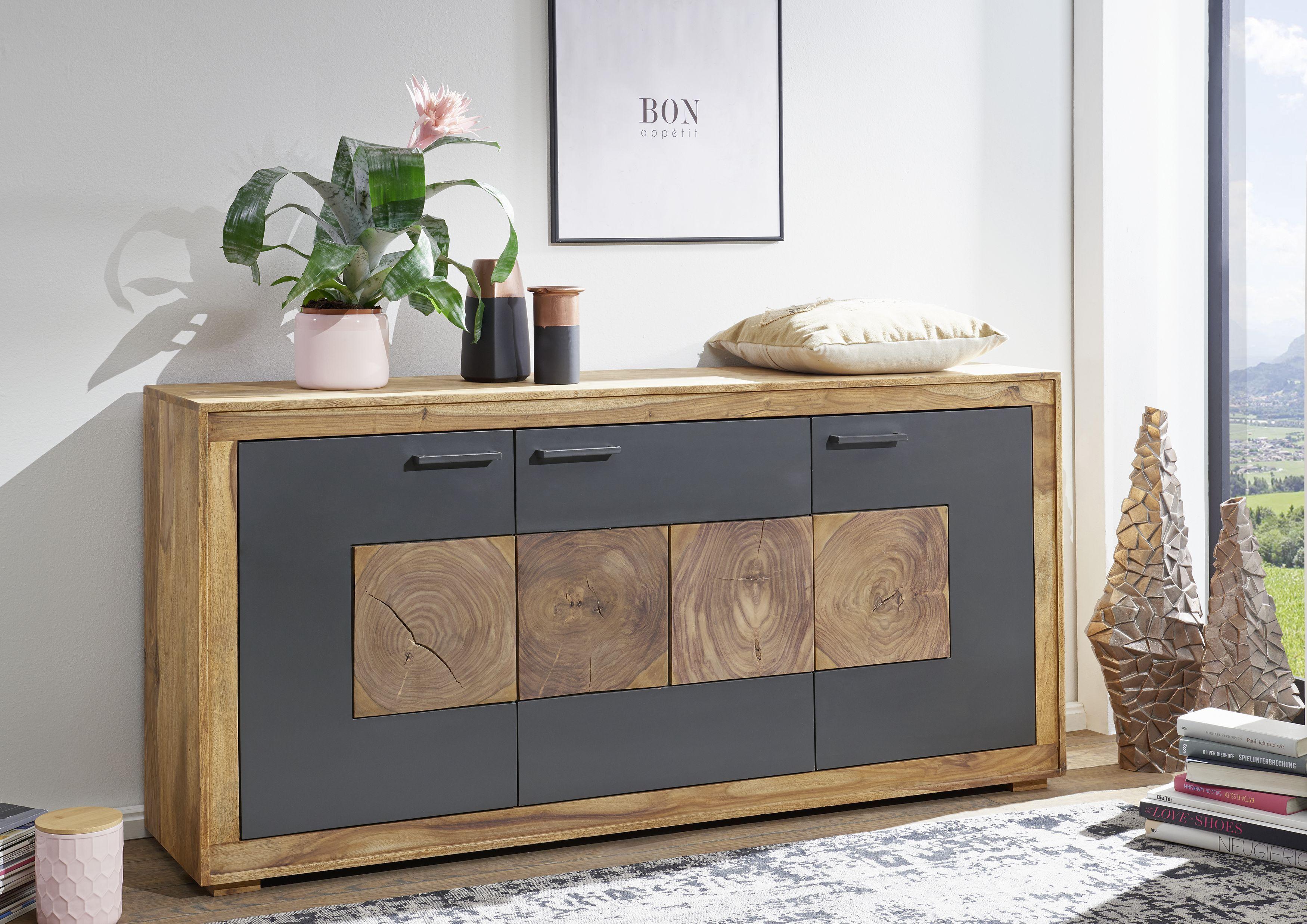 Kleines Wohnzimmer Einrichten 57 Tolle Einrichtungsideen Fur