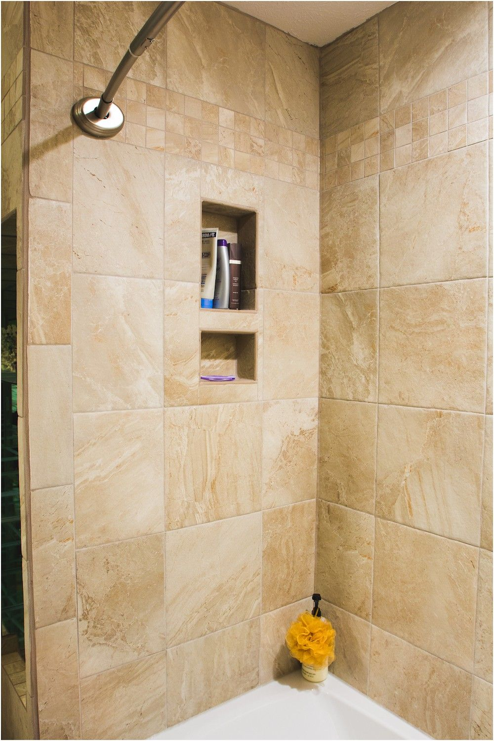 Regrouting Shower Tile Cost Regrout Shower Price From Regrout - Cost of regrouting