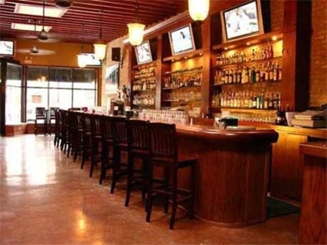 The 7 Best Sports Bars In Chicago | Cervezas Y Sport Bar Ideas | Pinterest  | Sports Bars, Chicago And Bar
