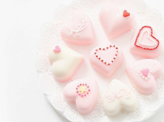 doriimer:넌특별해_너니까좋아초콜릿만들기세트 http://blippo-kawaii.tumblr.com/post/142830915697/doriimer-넌특별해너니까좋아초콜릿만들기세트 by https://j.mp/Tumbletail