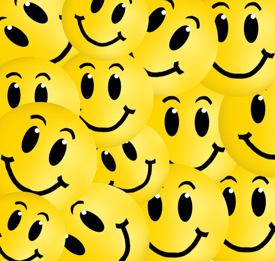 Smileys Faces Page 5 Happy Smiley Face Smiley Smiley Face