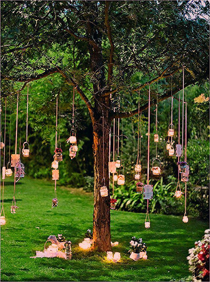 Photo of Shabby Chic Hochzeit im Freien – Google Search – Garten Dekoration
