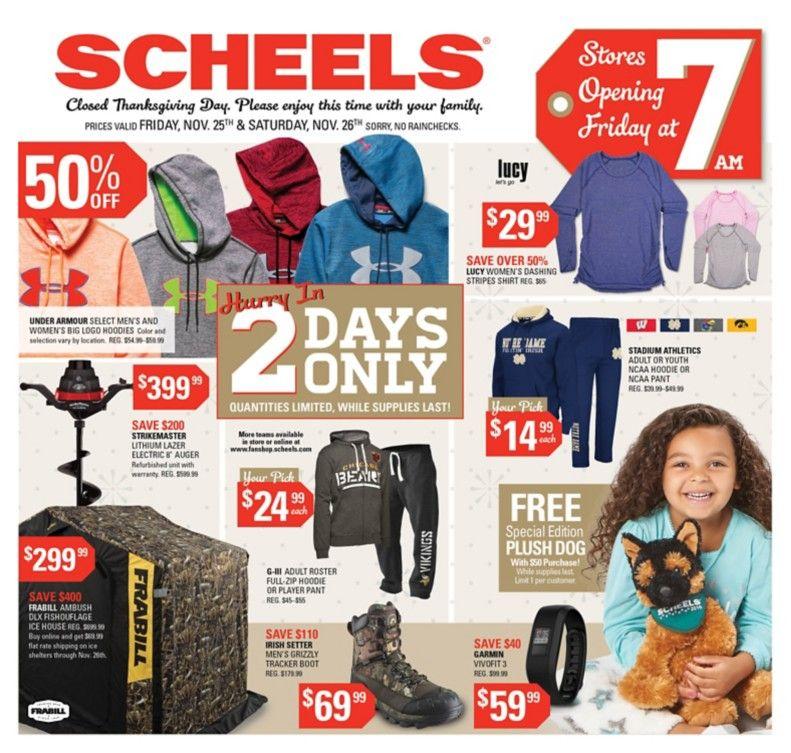 Scheels Black Friday Deals Http Www Hblackfridaydeals Com Scheels Black Friday Ads Black Friday Ads Walmart Black Friday Ad Black Friday