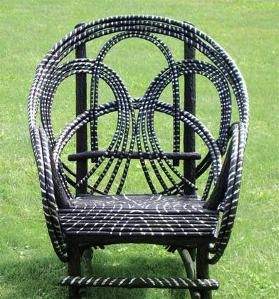 willow furnishings by rick and denise pratt the american craftsmen rh pinterest com