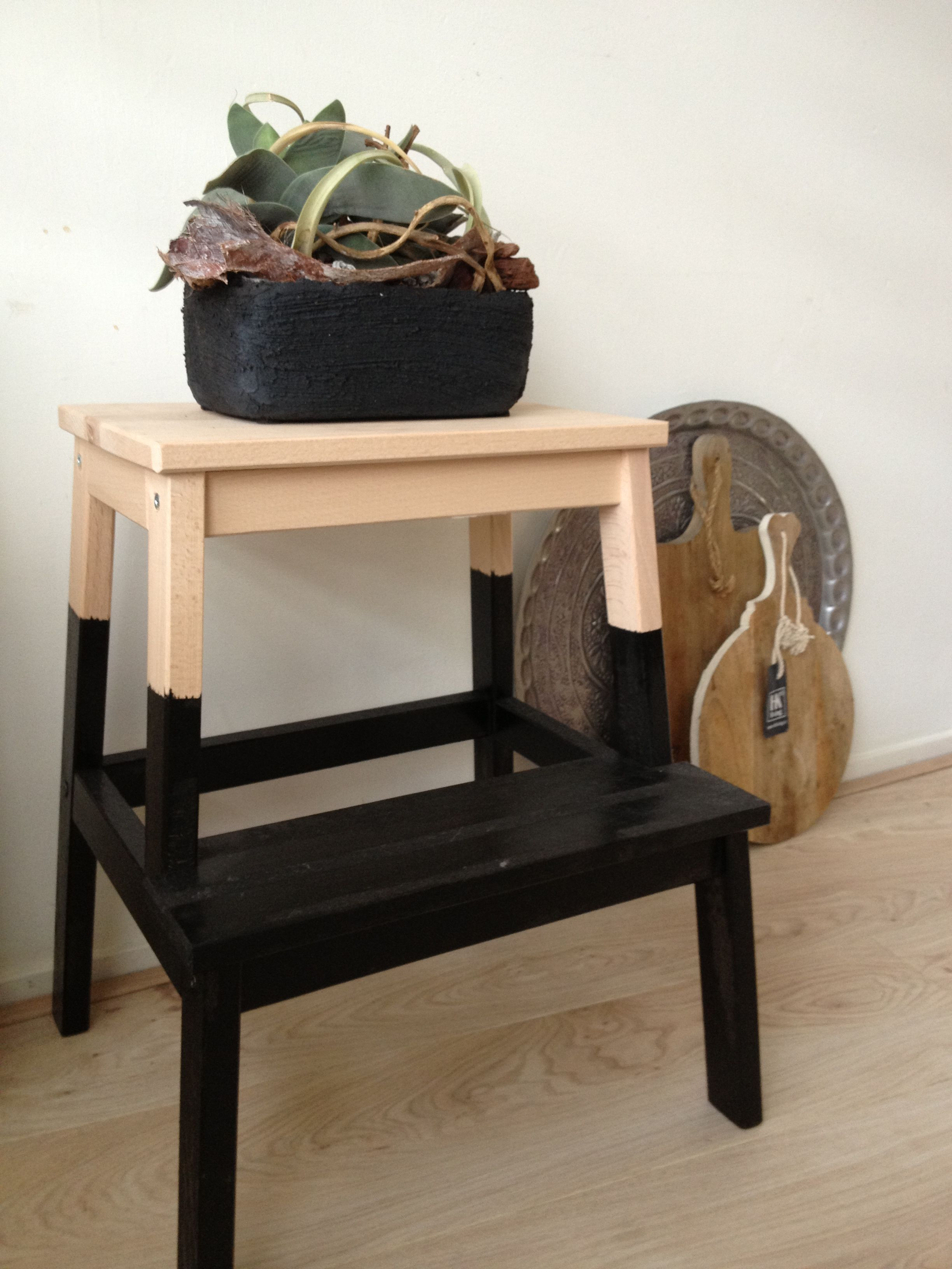 Tabouret Piano Ikea Perfect Housse Pour Chaise Ikea Nils