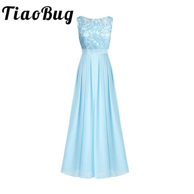 Cheap chiffon bridesmaid dress 310eeb96c0e6
