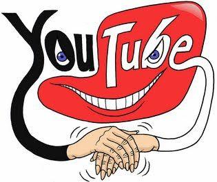 ELESSANDRO ALTERNATIVO: OS 10 VIDEOCLIPES MAIS ACESSOS NO YOUTUBE