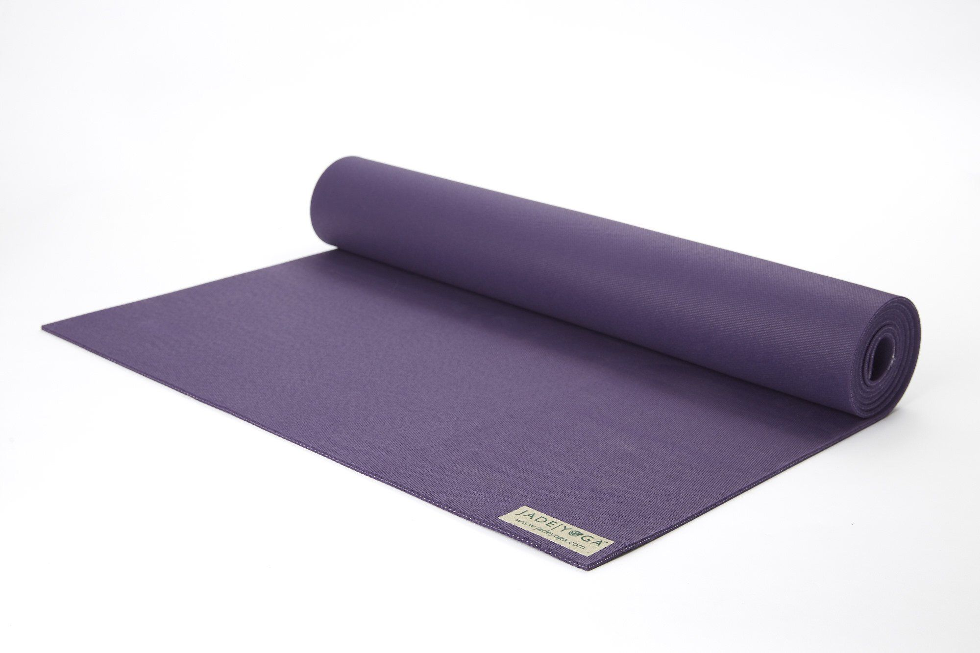 salt mats the products yoga best double mat island n skies