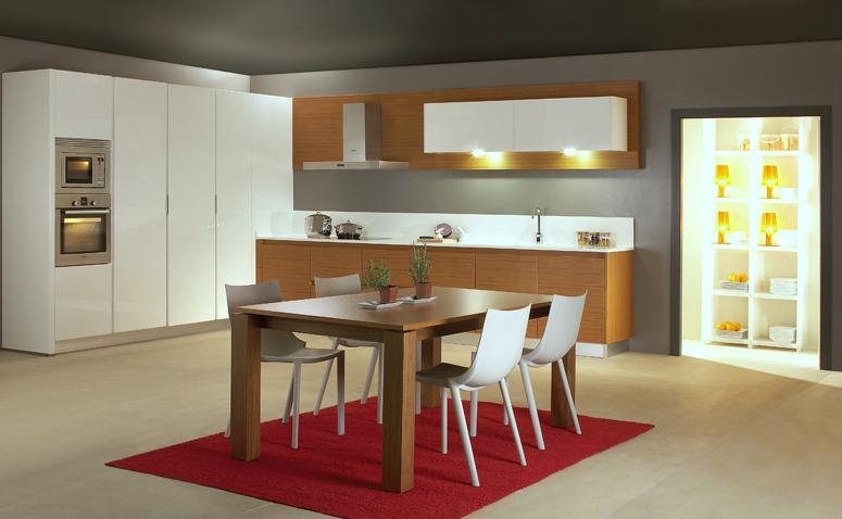 Atractivo Diseñar Una Cocina Ideas Ornamento Elaboración Festooning ...