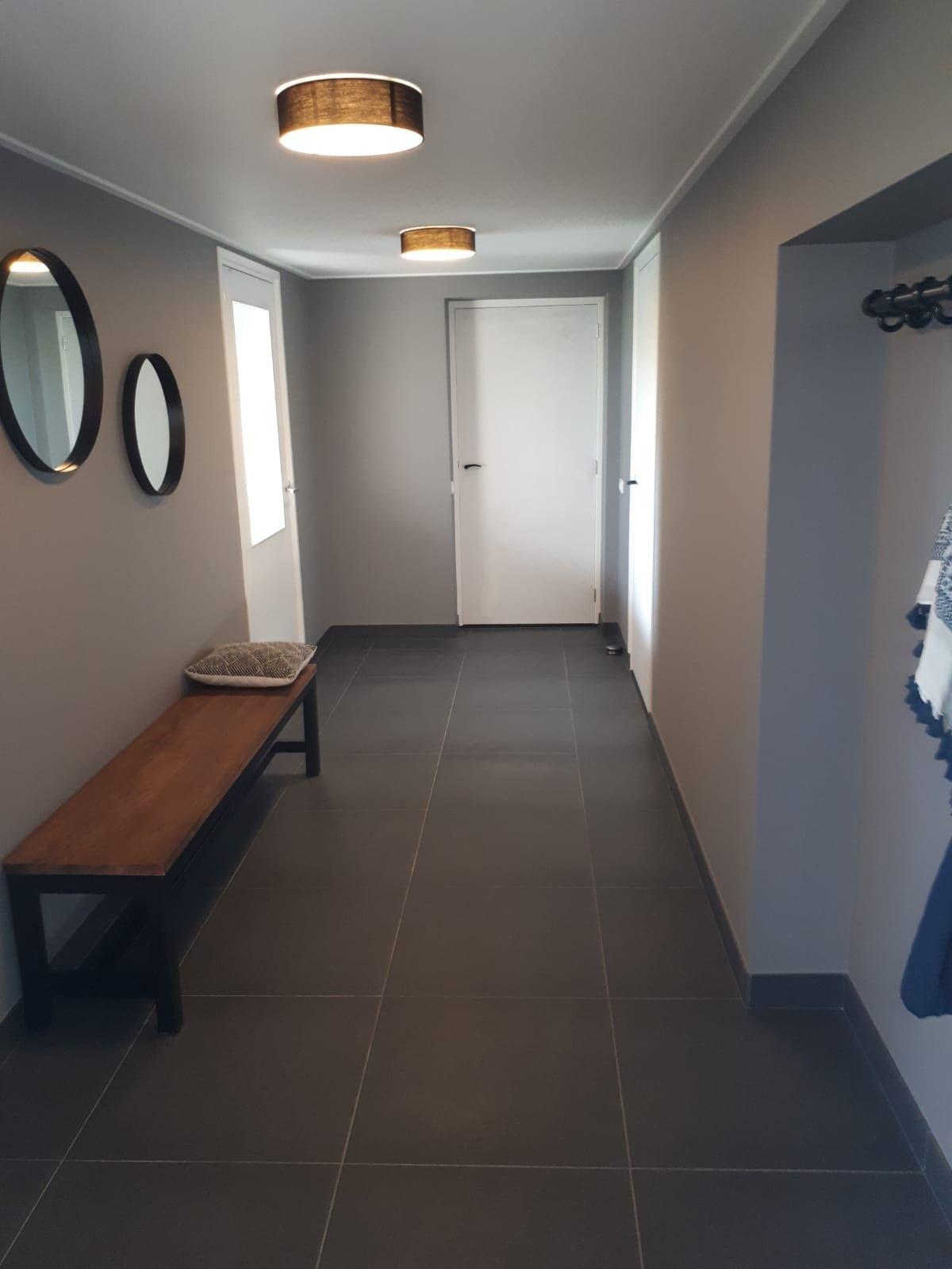 Pin Van Celine Zonneveld Op S De Roos Tegelwerk Thuisdecoratie Thuis Huis Ideeen Decoratie