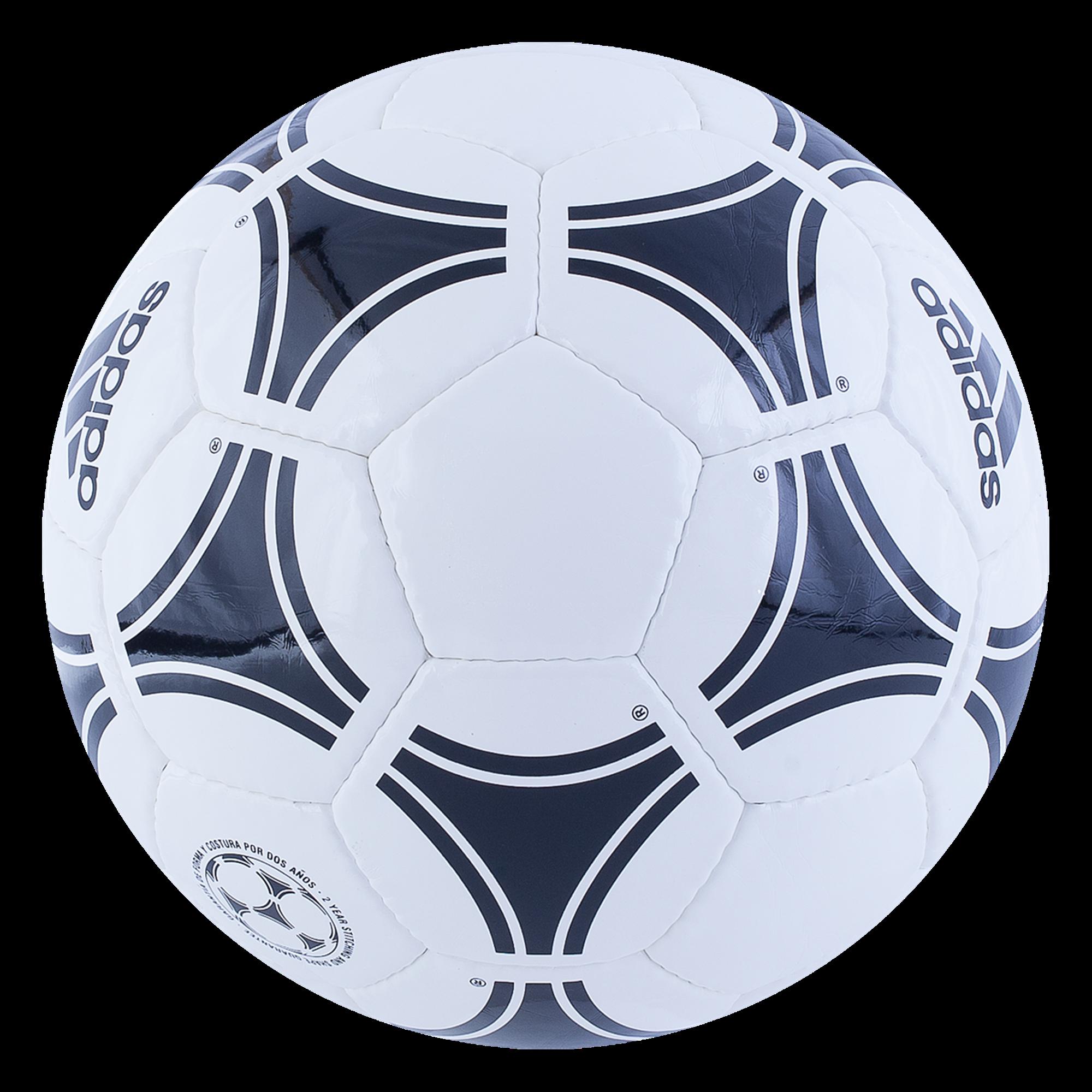 adidas Tango Rosario de la Bola