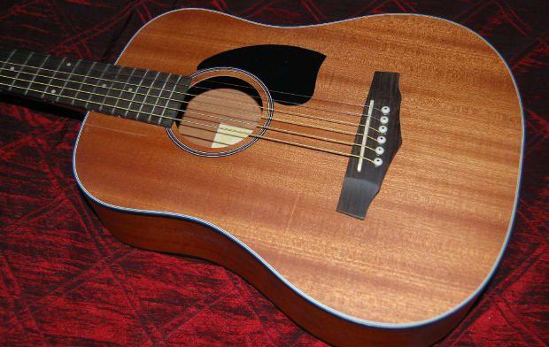 139 Ibanez Pf2mhopn 3 4 Mini Dreadnought Acoustic Guitar Open Reverb 23 21 Bridge Pins Guitar Acoustic Acoustic Guitar