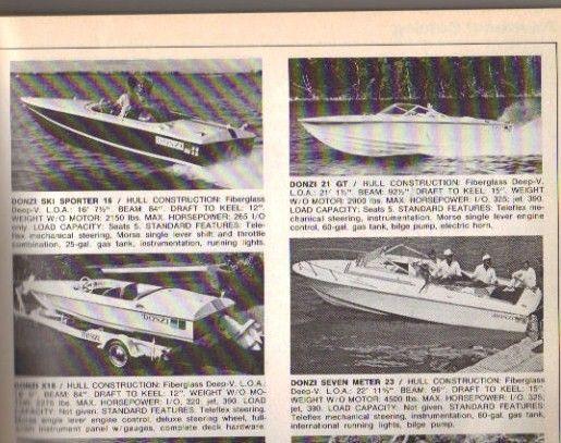 Attachmentp 515407 donzi boats pinterest attachmentp 515407 swarovskicordoba Image collections