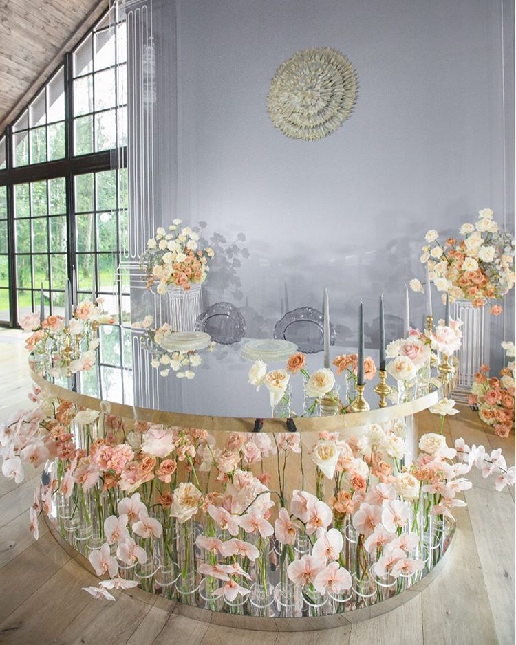 Свадебное агентство (@weddingpeople) • Фото и видео в ...
