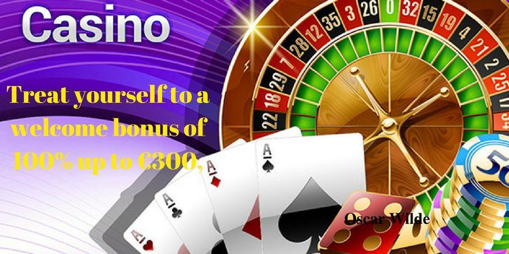 Велкам 4 казино казино на реальные деньги с бонусом при регистрации без депозита