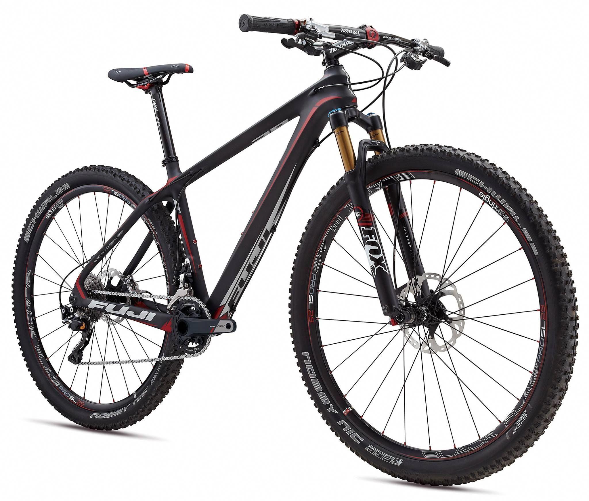b266a2d4b0b Fuji Bike #bestbikeformen All Mountain Bike, Mountain Bike Clothing, Fuji  Bikes, Road