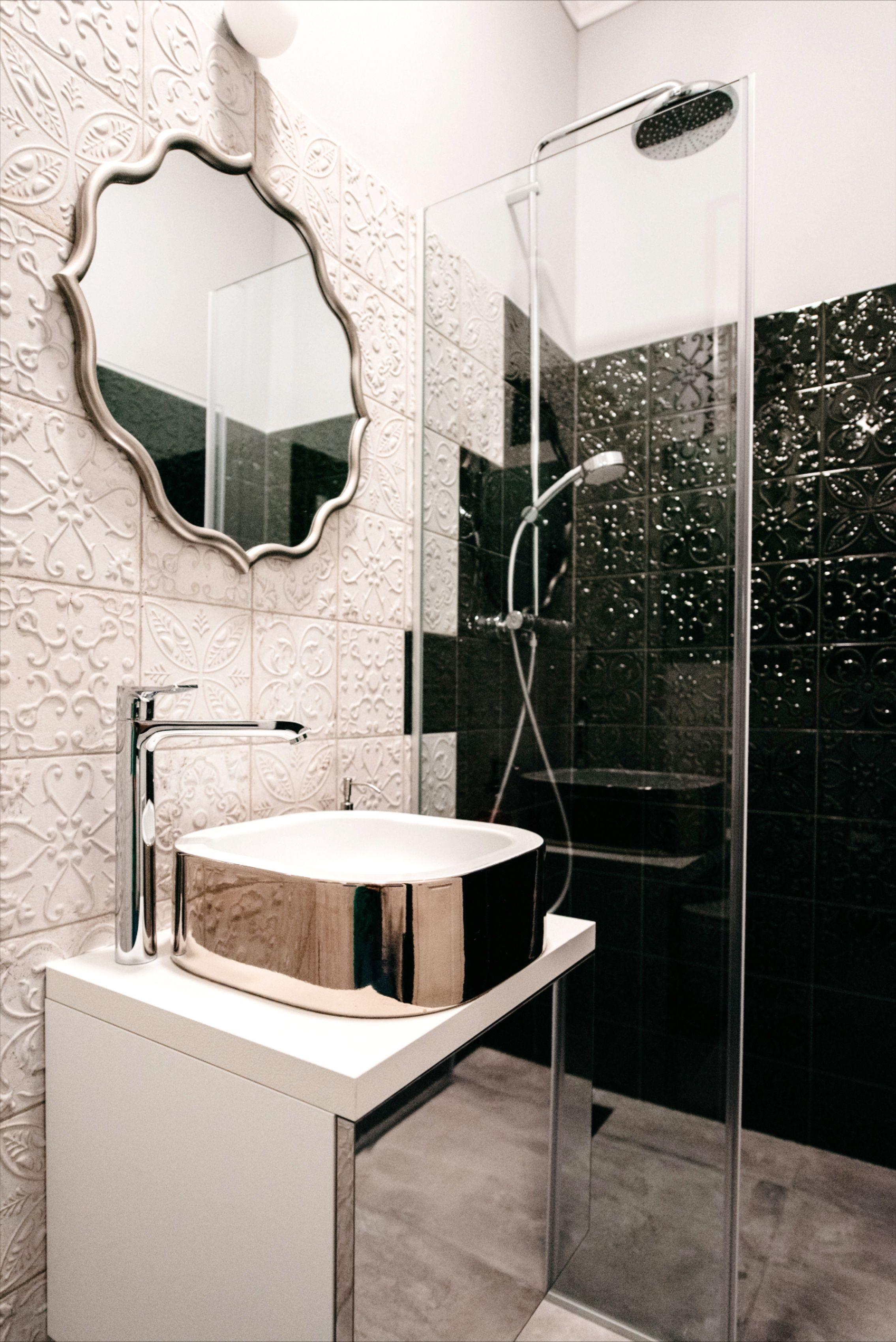 Male Kupaonice By Mirjana Mikulec Amazing Bathrooms Bathroom Exhaust Fan Bathroom Exhaust