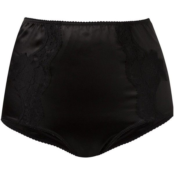 Natural And Freely La Perla lace detail culotte briefs Outlet For Sale Shop For For Sale Limit Offer Cheap 1fFWjCBf
