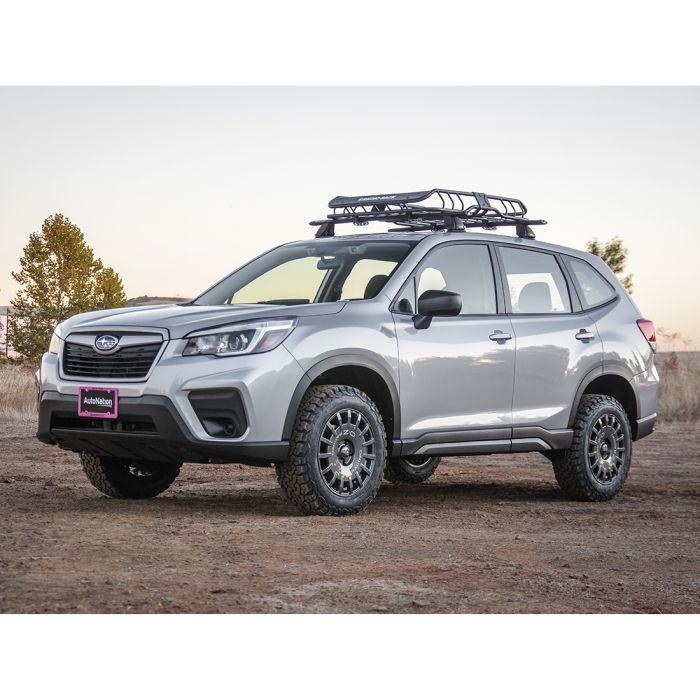 2 0 Sst Lift Kit Subaru Forester 2019 2020 Subaru Forester Lifted Subaru Forester Subaru Forester Xt