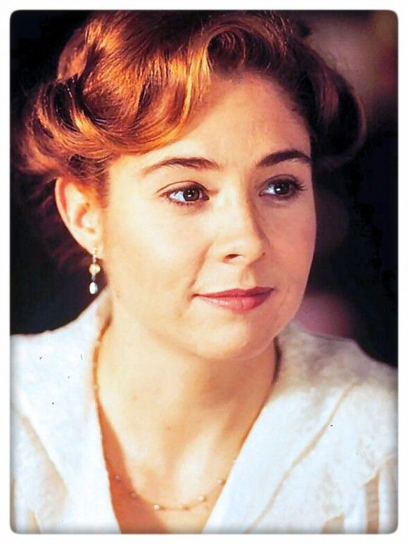 Anne In Anne Of Green Gables The Continuing Story Anne Of