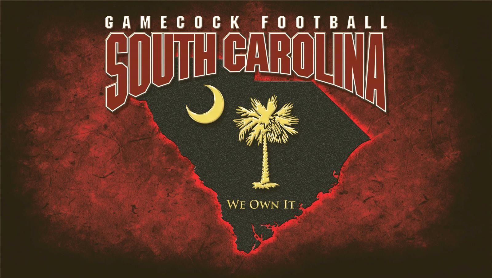 Gamecocks Wallpapers Wallpaper Gamecocks Gamecocks Football Carolina Gamecocks Football