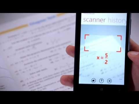 ProtoTyyppi: Työkalupakki  Blogikirjoitus, jossa esitellään TVT-työkalupakki opettajalle