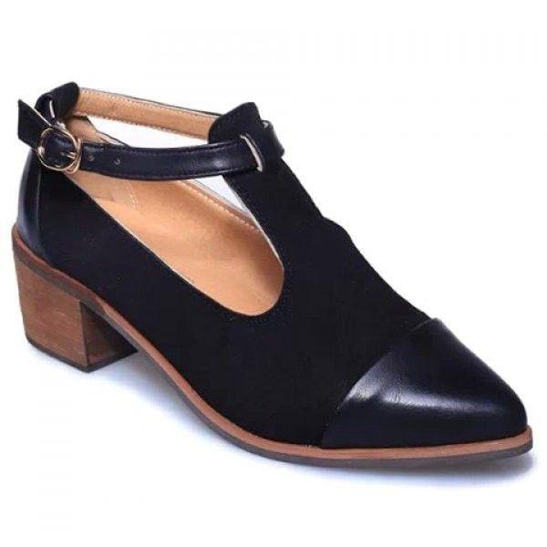 Cheap womens shoes, Women shoes