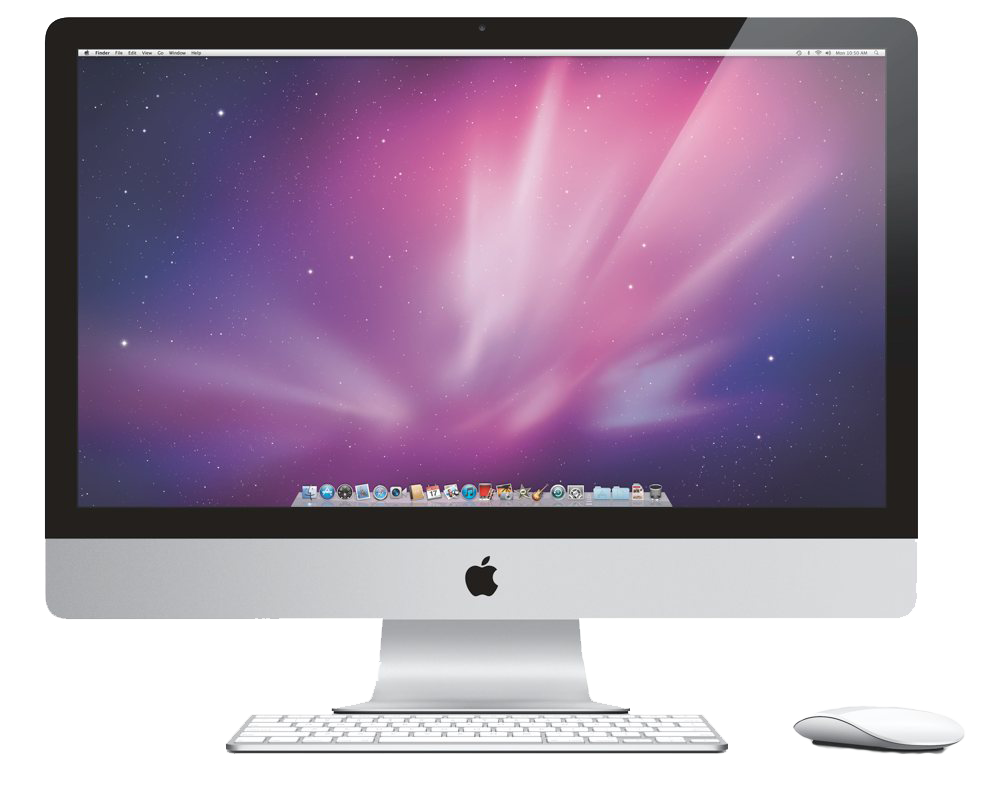 mac pcs A mac tutorial for pc users or beginners that serves as a basic introduction to mac os x this tutorial will show you how to do the following on mac os x: - .