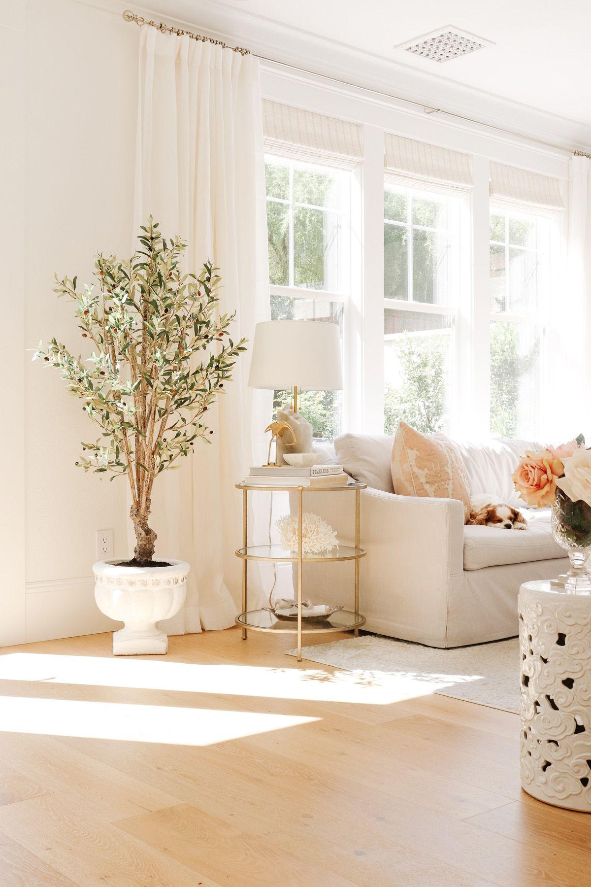 Wayfair Wayday 2019 HUGE Storewide Sale Furniture sale