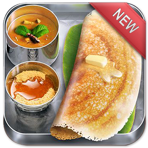 Indian recipe book free 51 free apk download pinterest indian recipe book free 51 forumfinder