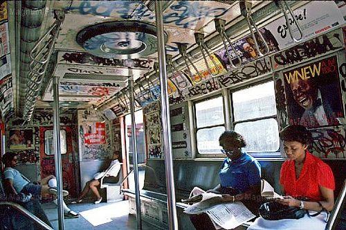 Metro Tannenbaum.Metro New York Graffiti Buscar Con Google Subway нью йорк и йорки