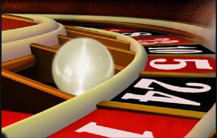 Tipps Roulette Gewinnen