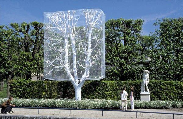 Voli re blanche hauts de seine france edouard fran ois idee pinterest art des jardins - Mobilier jardin amazon boulogne billancourt ...
