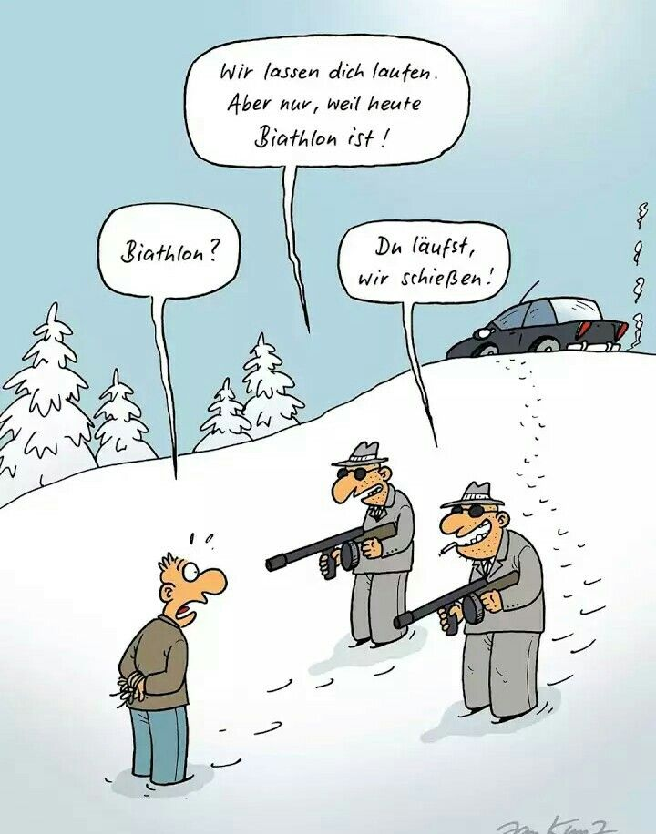 Pin Von Heiko Dyck Auf Witze Lustige Cartoons Lustige Bilder Lustig Humor