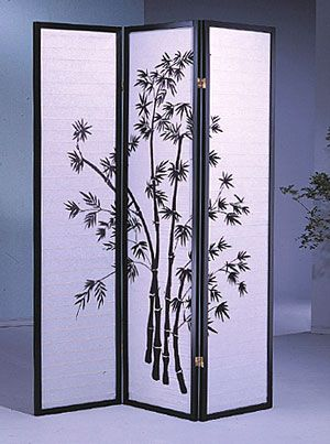 beautiful idea shoji room divider. Shoji Bamboo Print Room Divider  89 00 Create privacy in any room with our beautiful