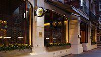 Quilon restaurant | Indian restaurant | Images | London | Gallery