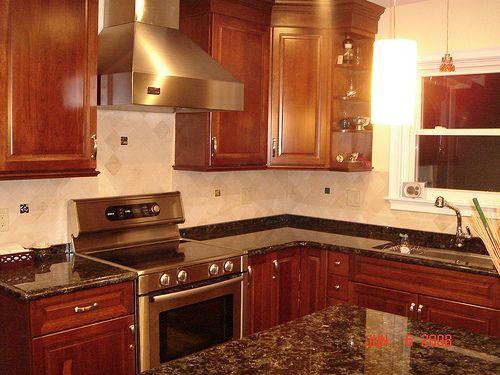 Wfk Küchen ~ 57 best kitchen design images on pinterest contemporary unit