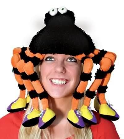 5bd97101f6569 These crazy hats designs will make you say