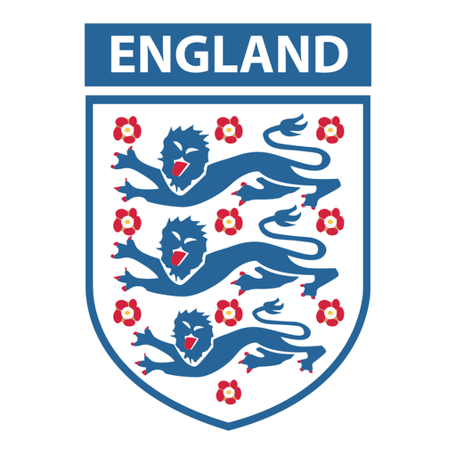 England Football Team Logo Ad Affiliate Paid Football Team Logo England In 2020 England Football Team Football Team Logos England Football