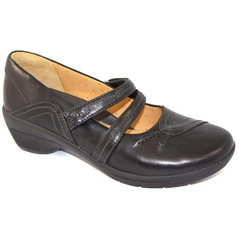 Otoño Fola Cordones Invierno Mujer Un 2014 Zapatos Sin Clarks na7g1xc