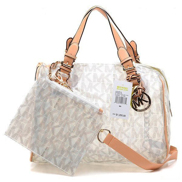 57e358c5a Imagenes Carteras Michael Kors | Stanford Center for Opportunity ...