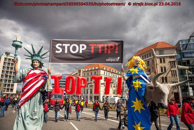 sowa: STOP TTIP!  am 24. September setzen wir die Serie ...  http://sowa.quicksnake.at/Protestbewegung/am-24-September-setzen-wir-die-Serie-von-Grodemos-fort-NSZZ-Solidarno-po-latach-gegen-TTIP-und-CETA NSZZ Solidarność po latach gegen TTIP und CETA http://25lat.blox.pl/2016/04/STOP-TTIP-am-24-September-setzen-wir-die-Serie.html