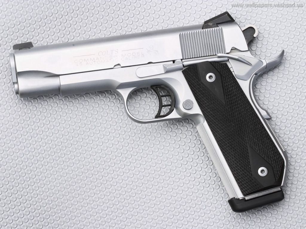 Pistolen - Handy Hintergrundbilder: http://wallpapic.de/sonstiges/pistolen/wallpaper-6775