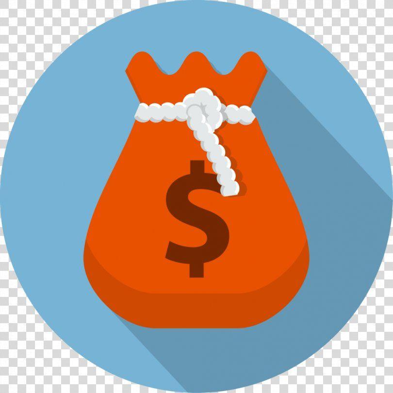 Money Bag Finance Coin Clip Art Money Bag Png Money Bag Bag Bank Coin Debt Youtube Views How To Get Youtube