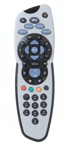 SKY Plus Remote Control with Duracell Battery and Manual (Retail Packaging) SKY http://www.amazon.co.uk/dp/B000ON7BXM/ref=cm_sw_r_pi_dp_lBT9ub16ZZ2YX