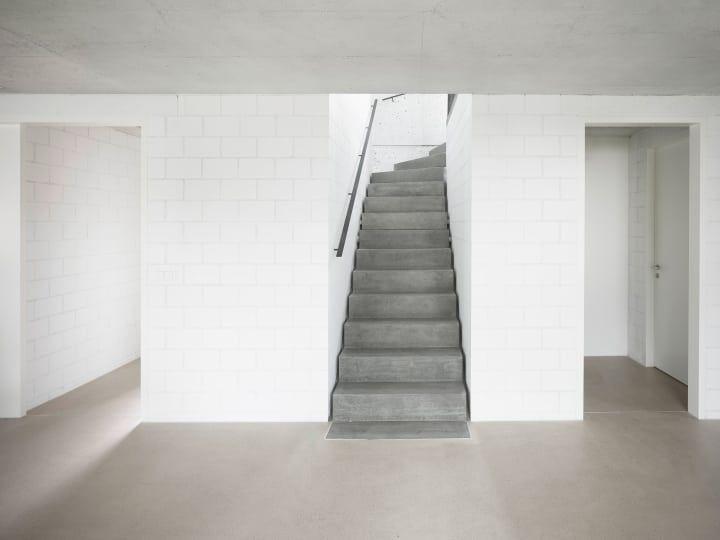 Meister Architektur haus meister b schweiz projekte und haus