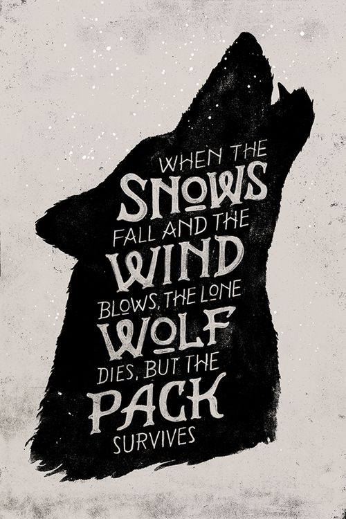 Game Of Thrones Quotes Of The Realm Created By Weareyawn Game Of Thrones Art Game Of Thrones Quotes Game Of Thrones