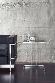 Image result for FAUX CONCRETE WALLS   Concrete wall ...