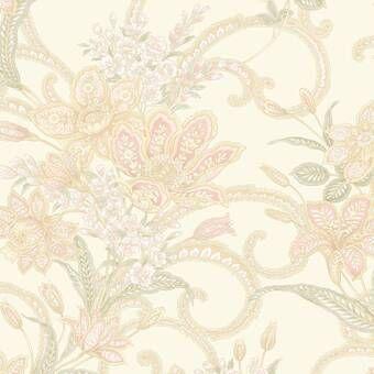 Ophelia & Co. Mariami 33' x 20.5