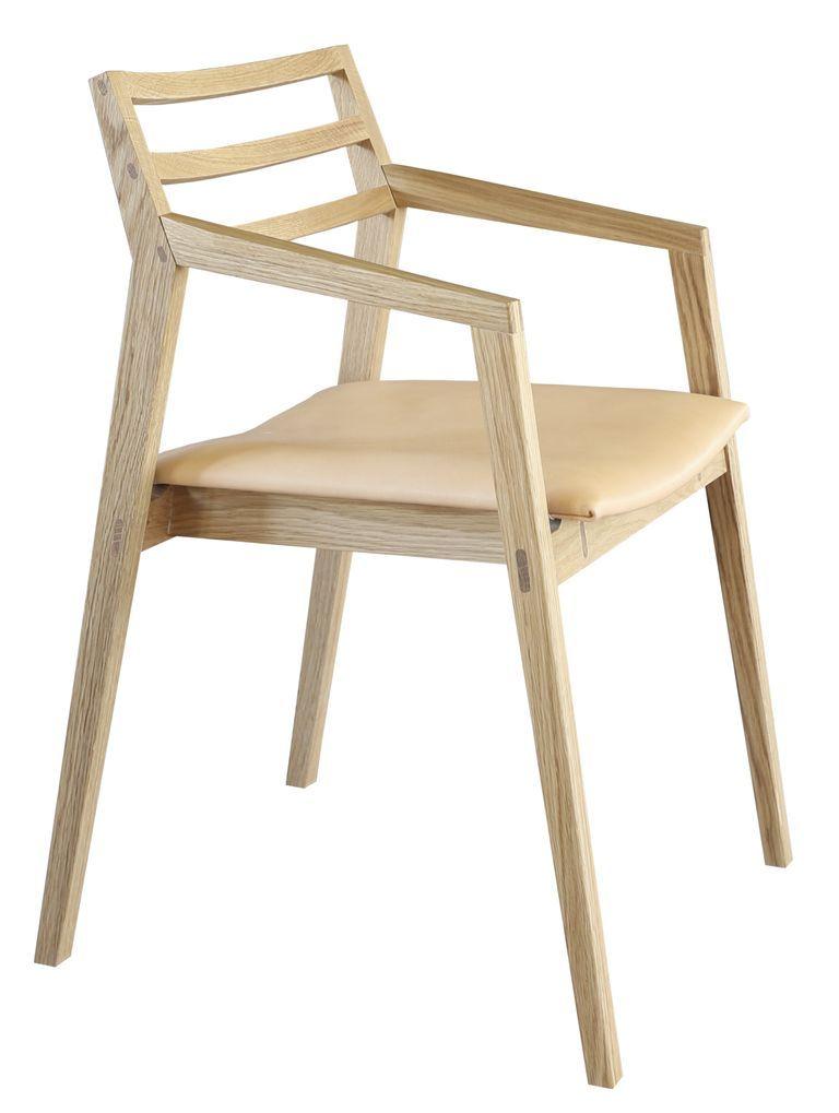 40 snygga och stilsäkra stolar – våra bästa tips   Sköna hem
